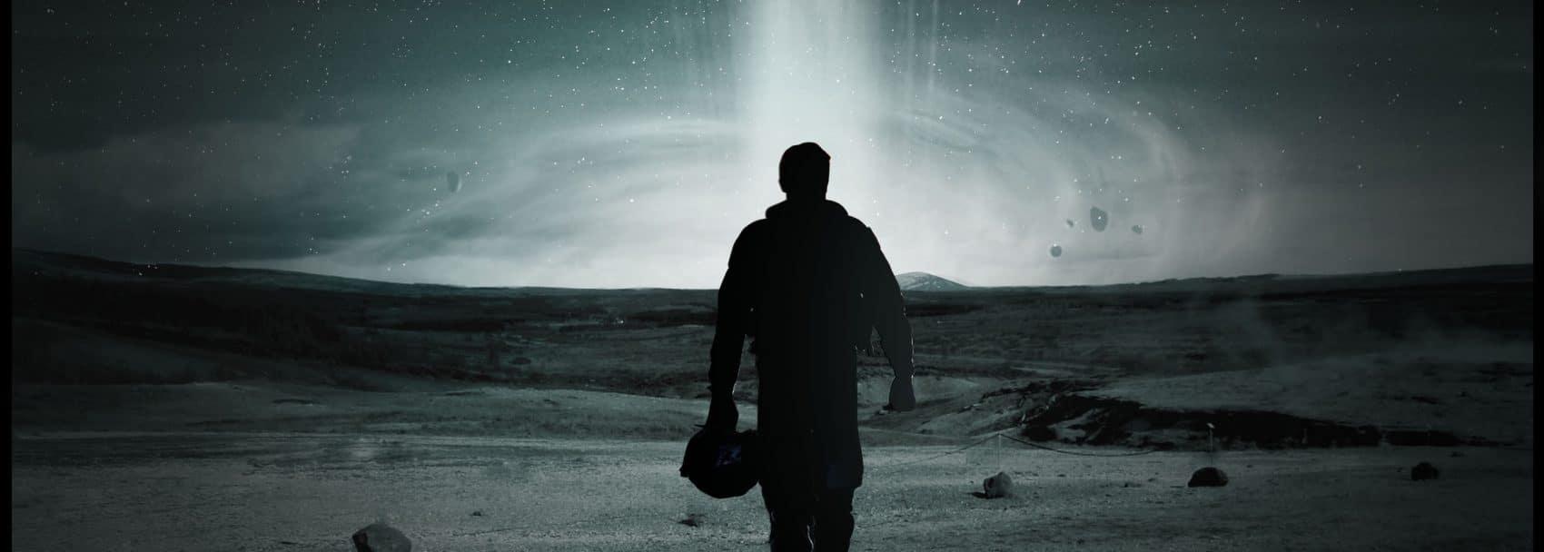 Interstellar est-il un film ennuyeux ?