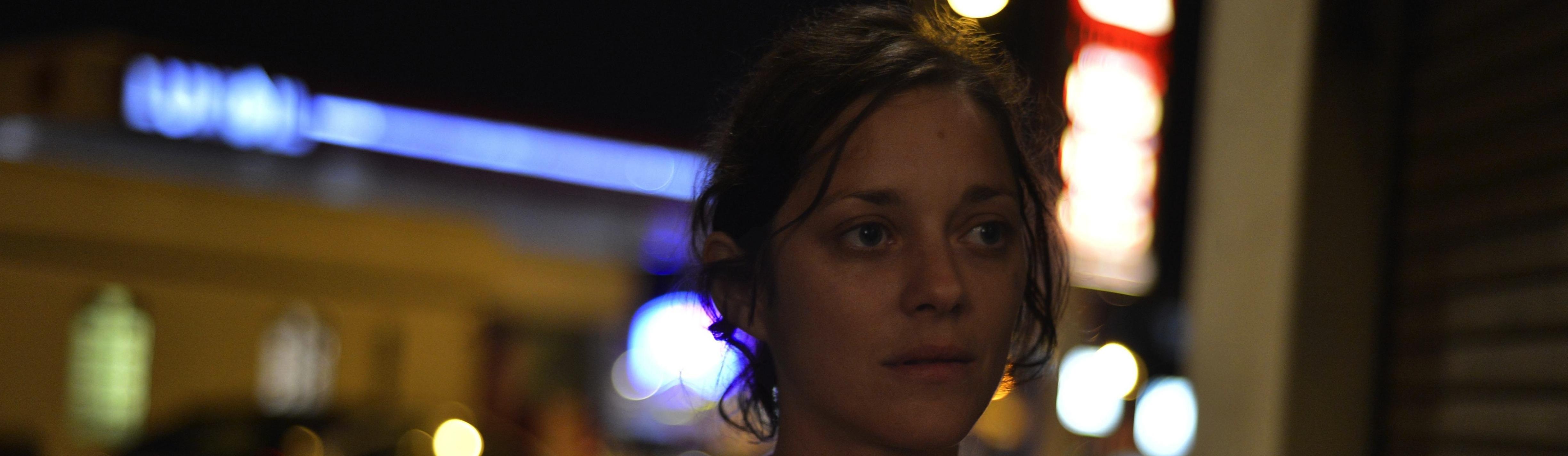 Deux jours, une nuit des frères Dardenne : un film dur mais jamais froid
