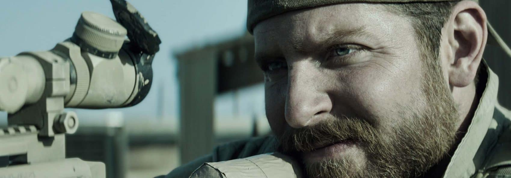 American Sniper – Critique du film