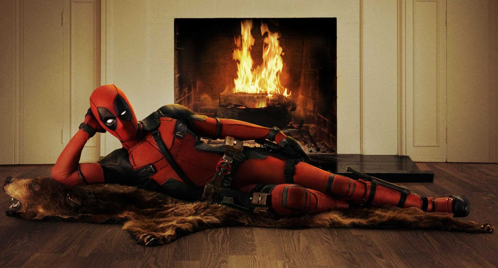 Deadpool – Critique