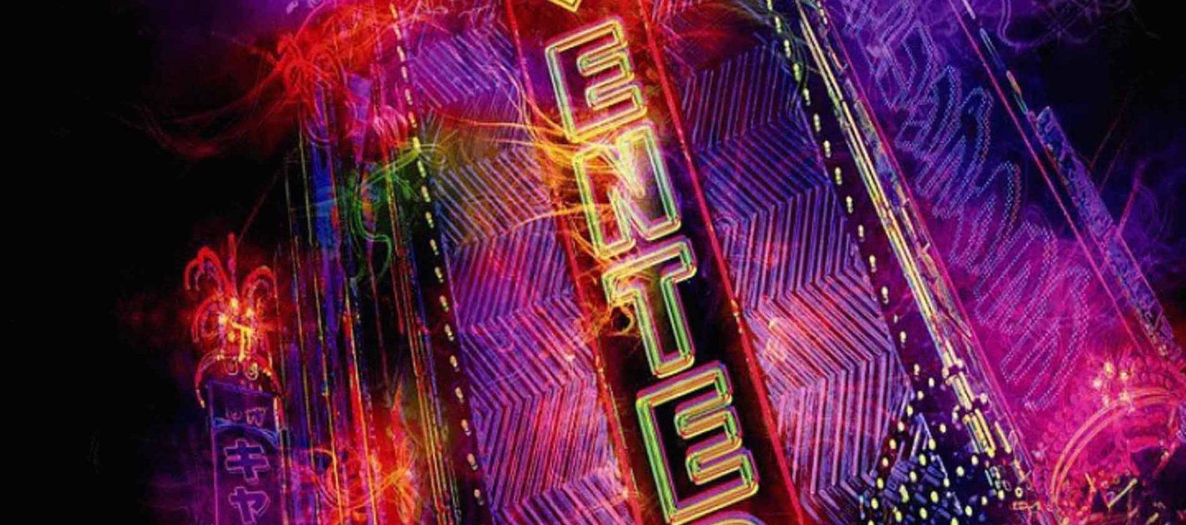 Les génériques de films sont-ils codifiés ?
