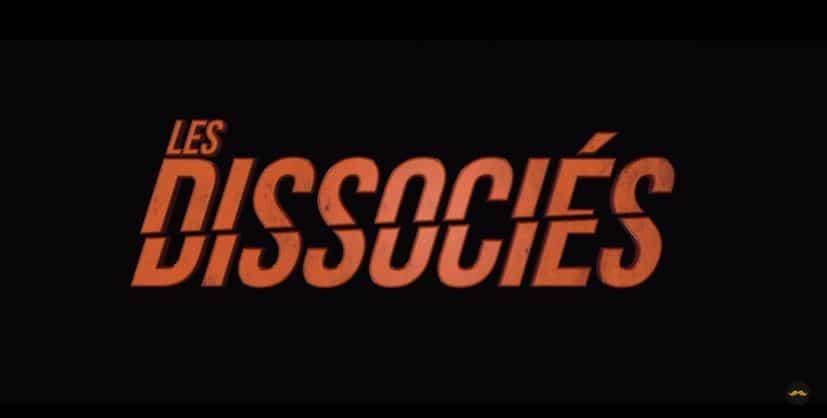 Les Dissociés – Critique du film