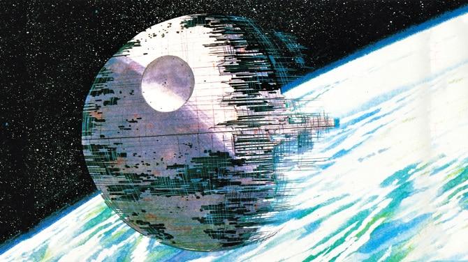 SW101 – Star Wars pour les Nuls : Critique des épisodes