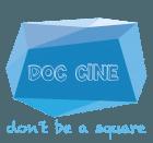 Doc Ciné : Critiques et actualités du cinéma