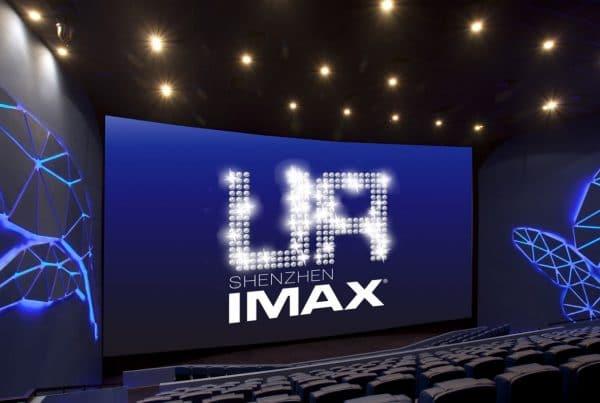 imax-cinema