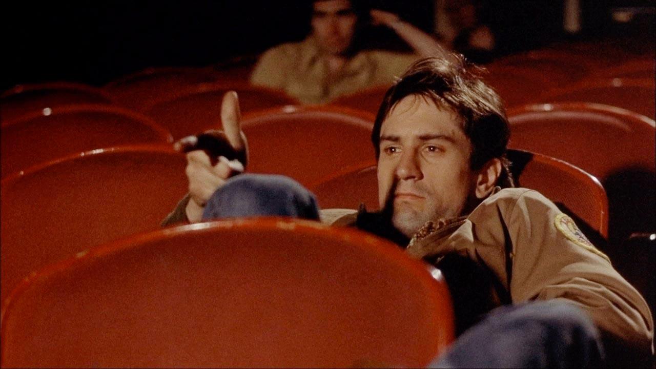 Quel est le plus grand écran de cinéma du monde ?