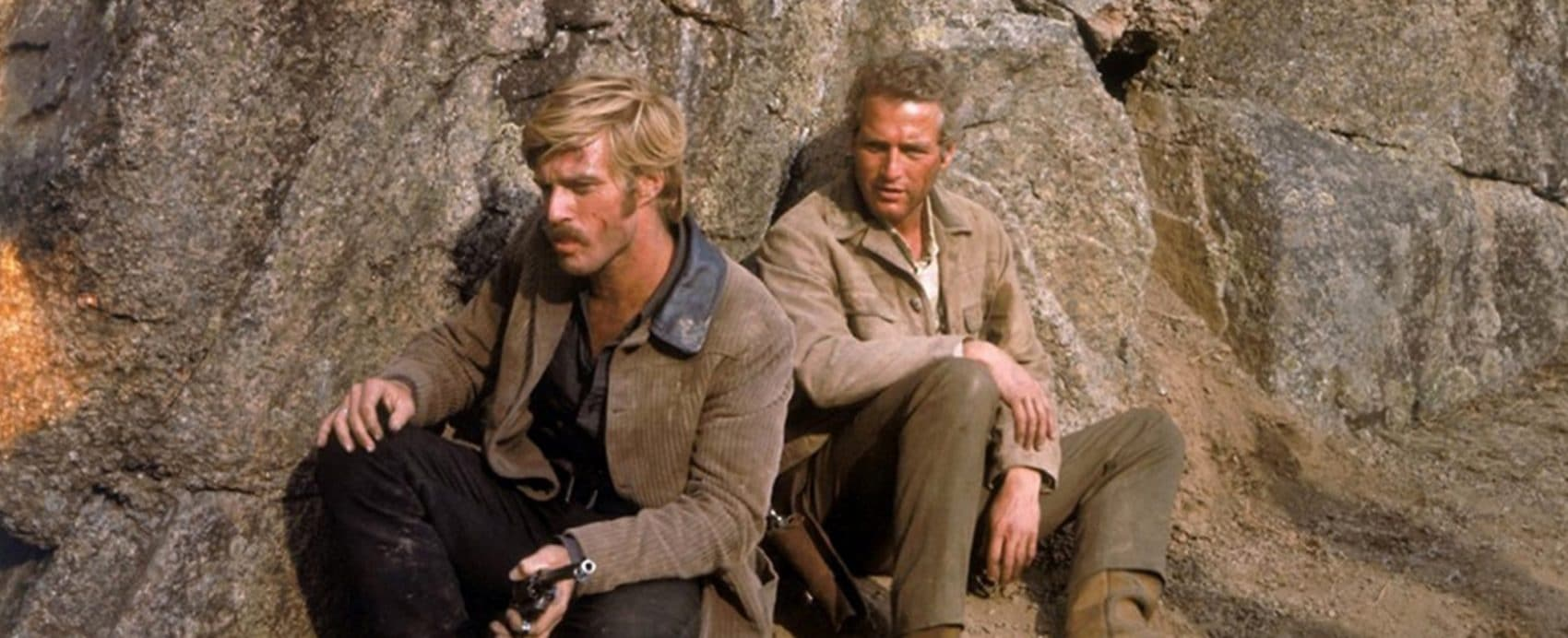 Butch Cassidy et le Kid – Critique
