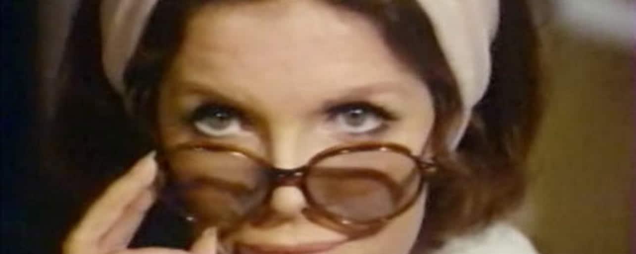 La Dame dans l'auto avec des lunettes et un fusil de Anatole Litvak – Critique