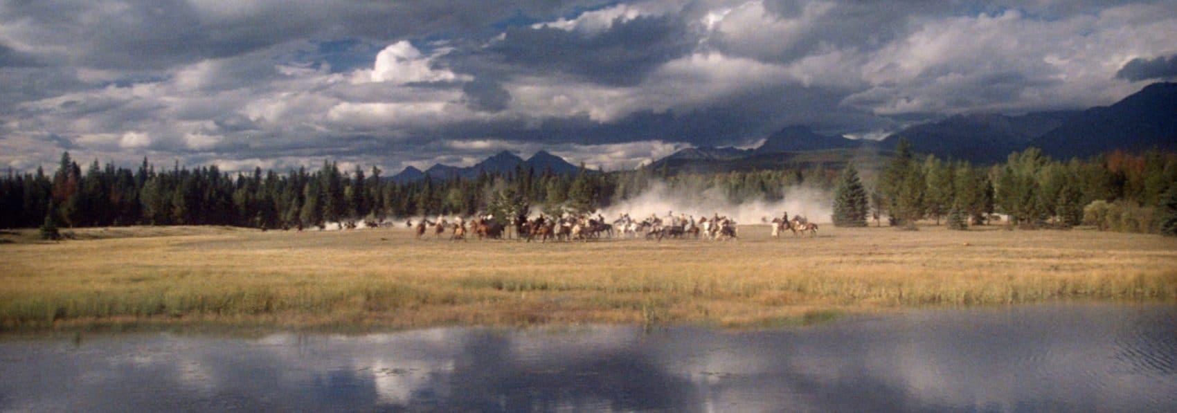 Critiques express #23 – Spécial Westerns Part.2