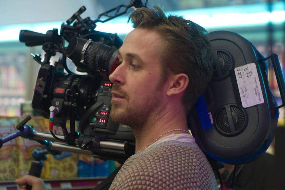 Les acteurs réalisateurs, pour le meilleur… et pour le pire