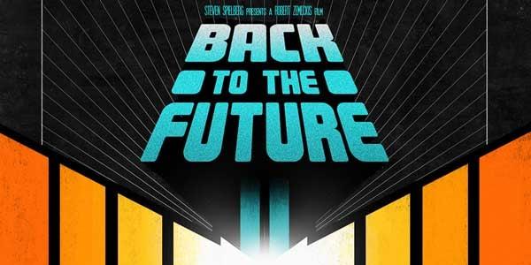 RVLF101 – Retour vers le Futur pour les Nuls
