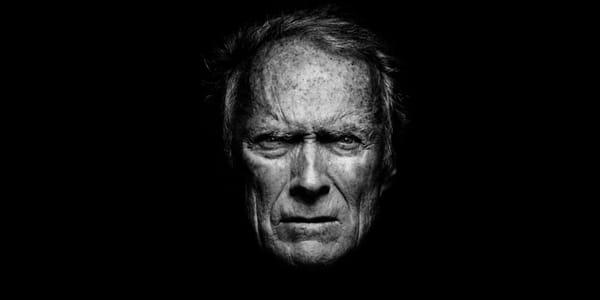 [Cinéaste culte] Clint Eastwood, icône du cinéma