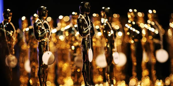 Les rôles à Oscars : Comment gagner un Oscar à tous les coups ?