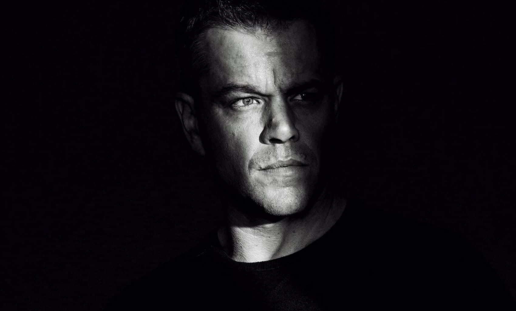 Jason Bourne – Critique