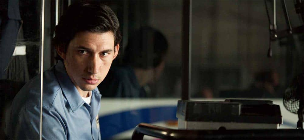 Paterson – Critique du film