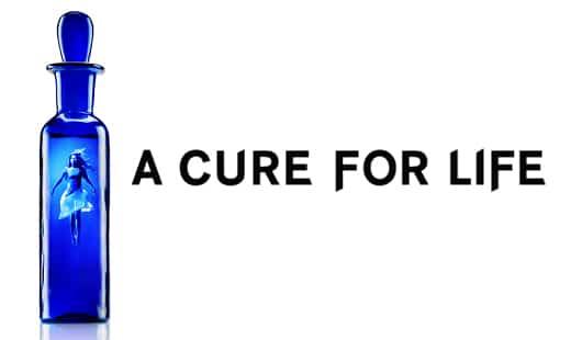 A Cure For Life – Critique