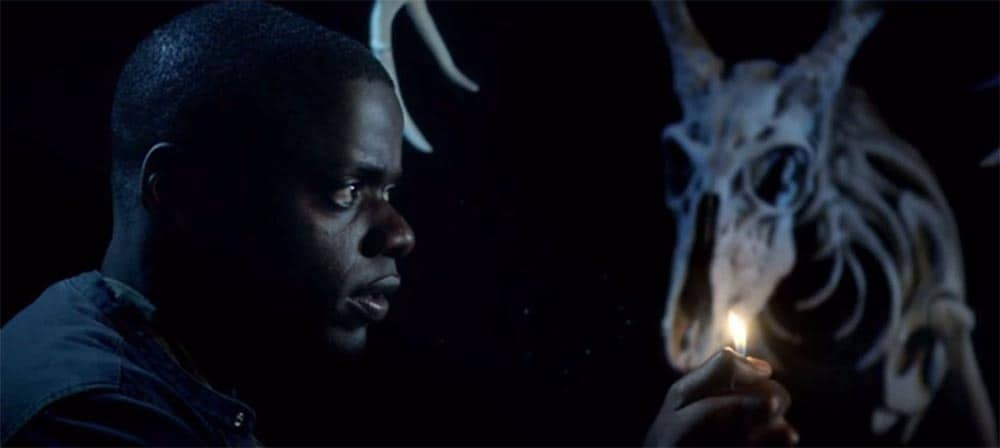 Get Out – Critique [Hallucinations Collectives]