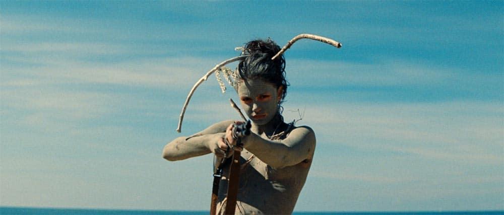 Ava de Léa Mysius – Critique du film
