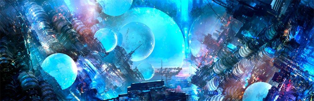 Valérian et la Cité des mille planètes – Critique