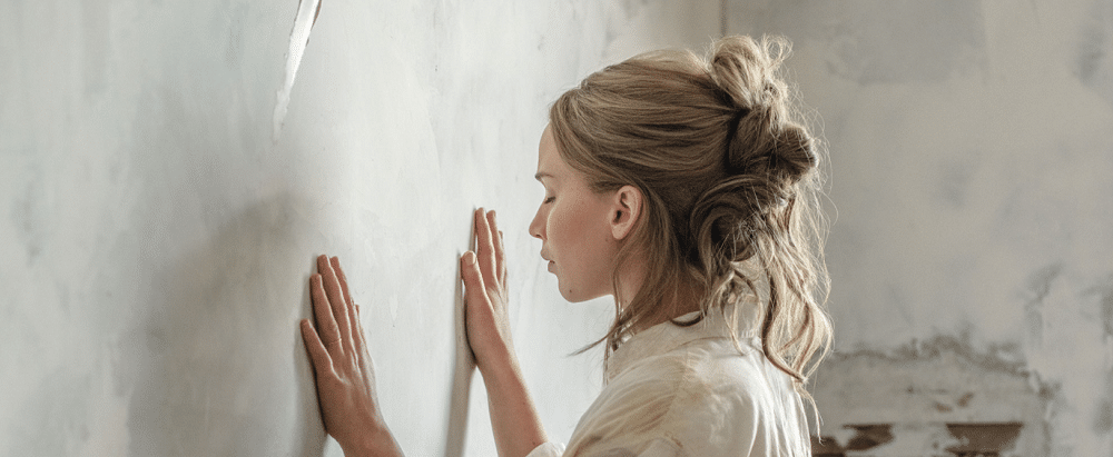 Mother! de Darren Aronofsky – Critique