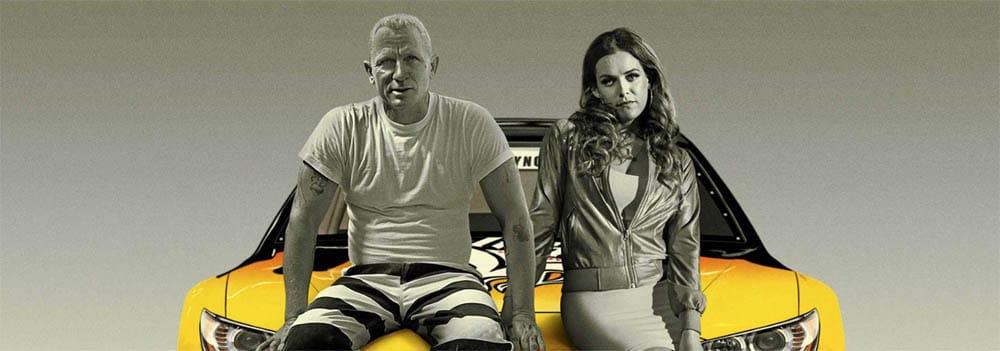 Logan Lucky de Steven Soderberg – Critique