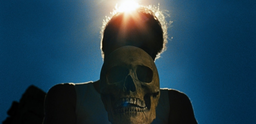 Laissez bronzer les cadavres – Critique