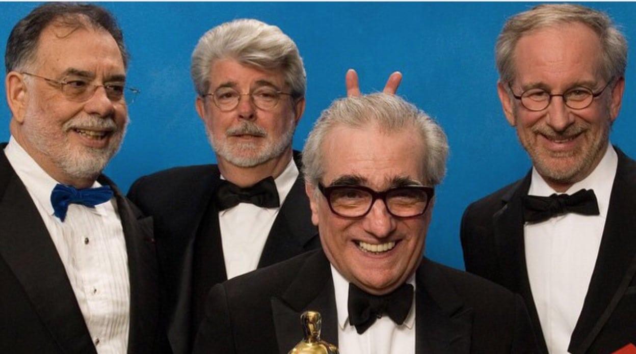 Débat : La fin du Nouvel Hollywood : à qui la faute ?