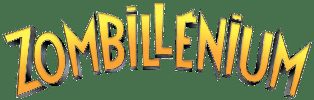 Zombillénium – Critique
