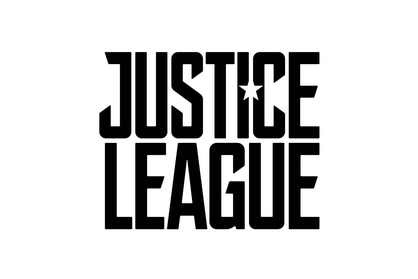 Justice League – Critique