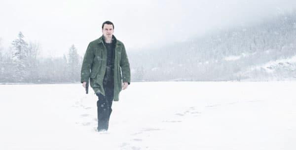 Le Bonhomme de neige – critique du film