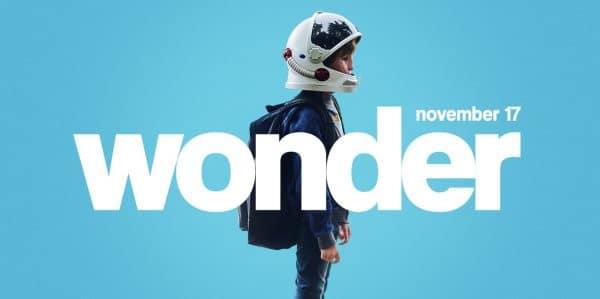 Wonder – Critique