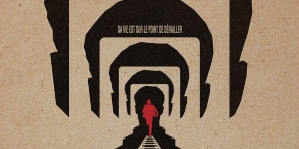 The Passenger de Jaume Collet-Serra – Critique