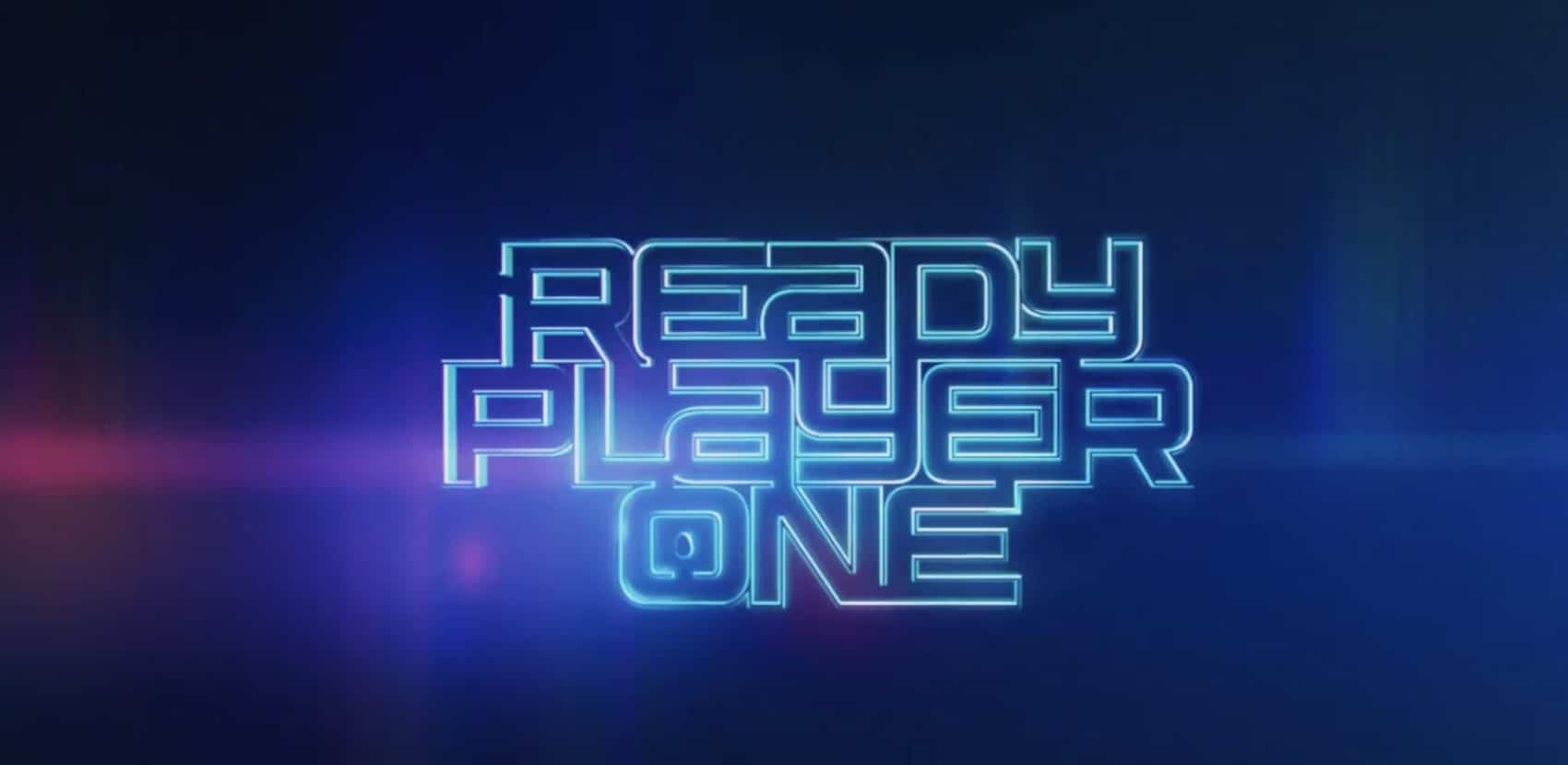 Ready Player One – Contre critique