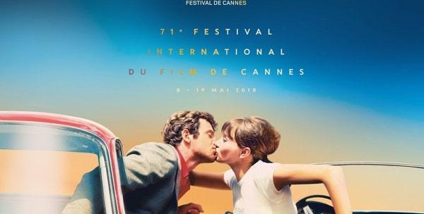 Cannes 2018 : le guide de la sélection officielle