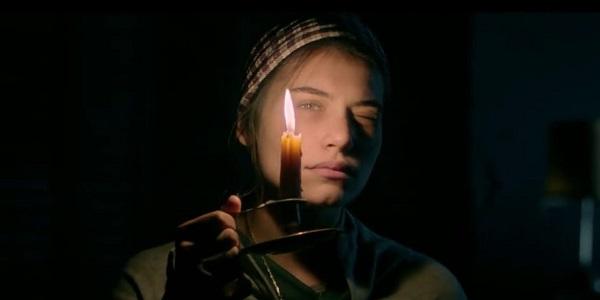 No dormiras de Gustavo Hernandez – Critique
