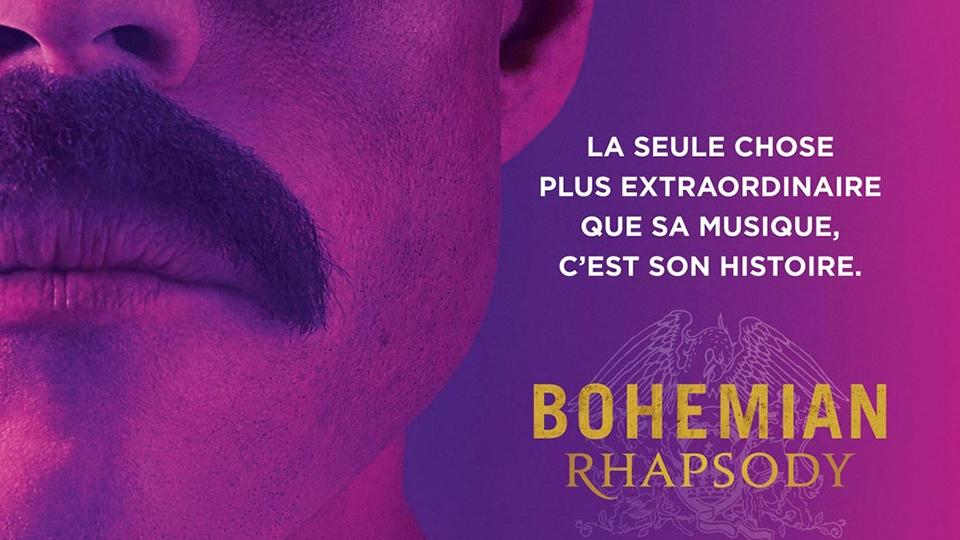 Bohemian Rhapsody – Critique